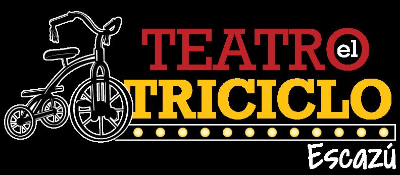 Obras Teatro El Triciclo San José Escazú